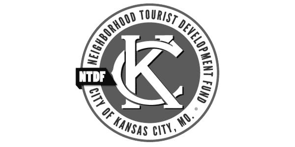 csf-support-logos-ntdf