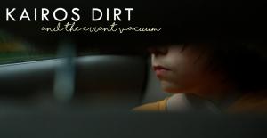 kairos_dirt_film_2017_madsen_minax