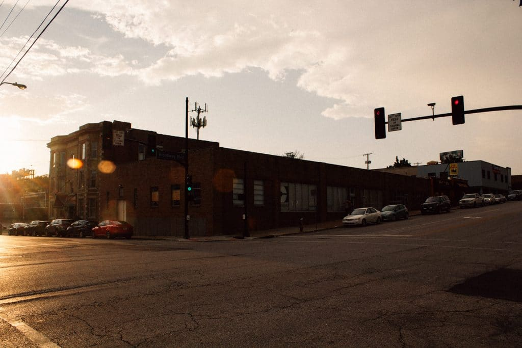 Capsule_Kansas_City_Charlotte_Street_Foundation