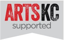 artskc_supported_full-color_large