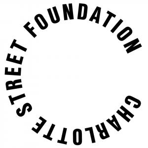 csf-circular-logo