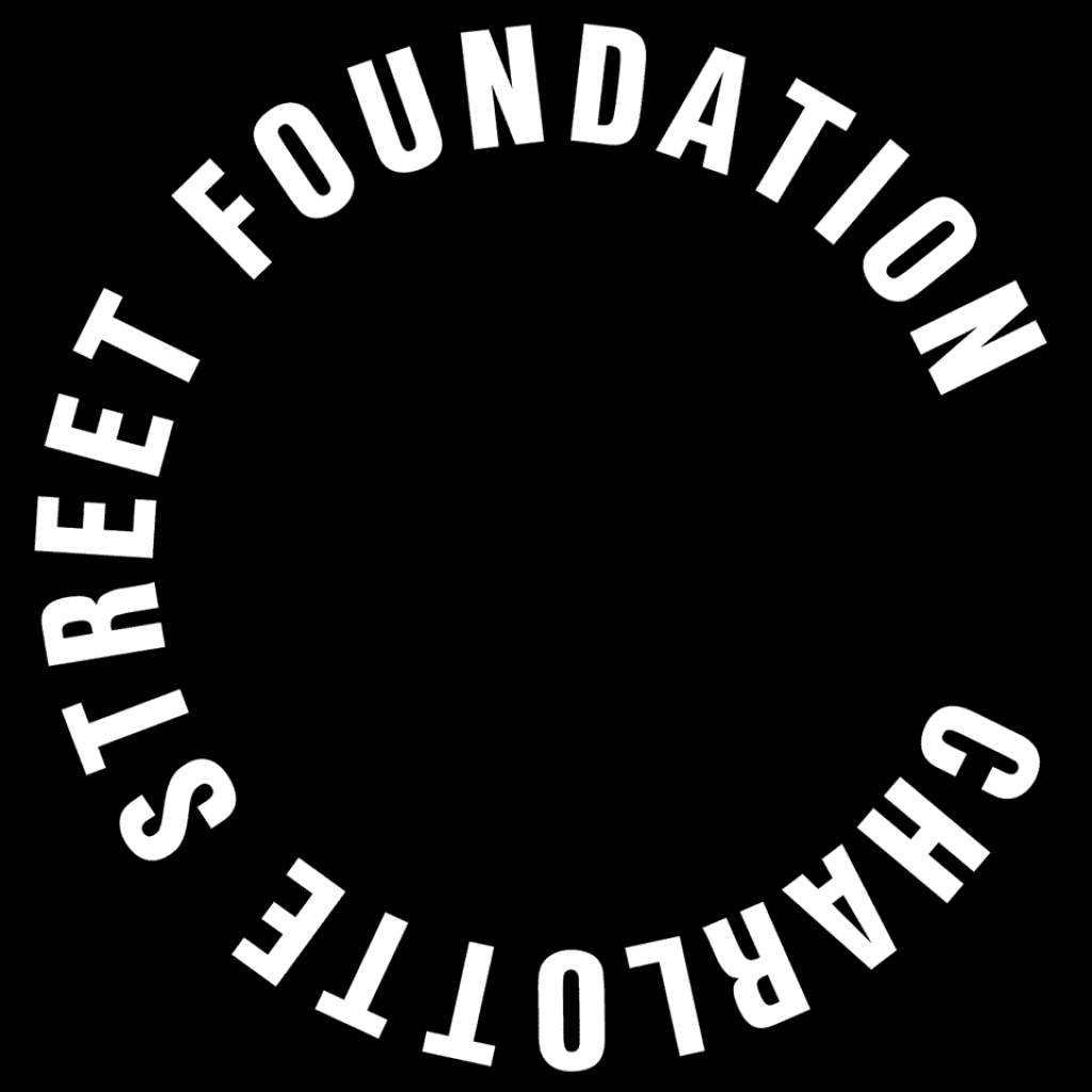 csf-circular-logo-inverted