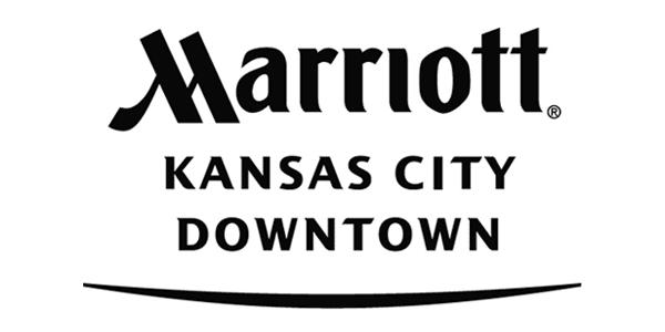 csf-support-logos-marriott-b