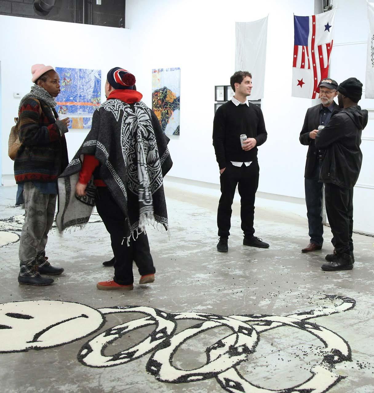 csf-residency-curatorial-01b