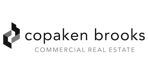 csf-support-logos-copaken-brooks
