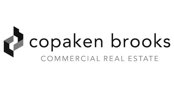 csf-support-logos-copaken-brooks