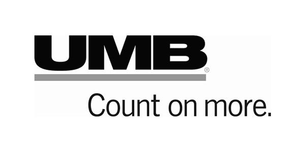 csf-support-logos-umb