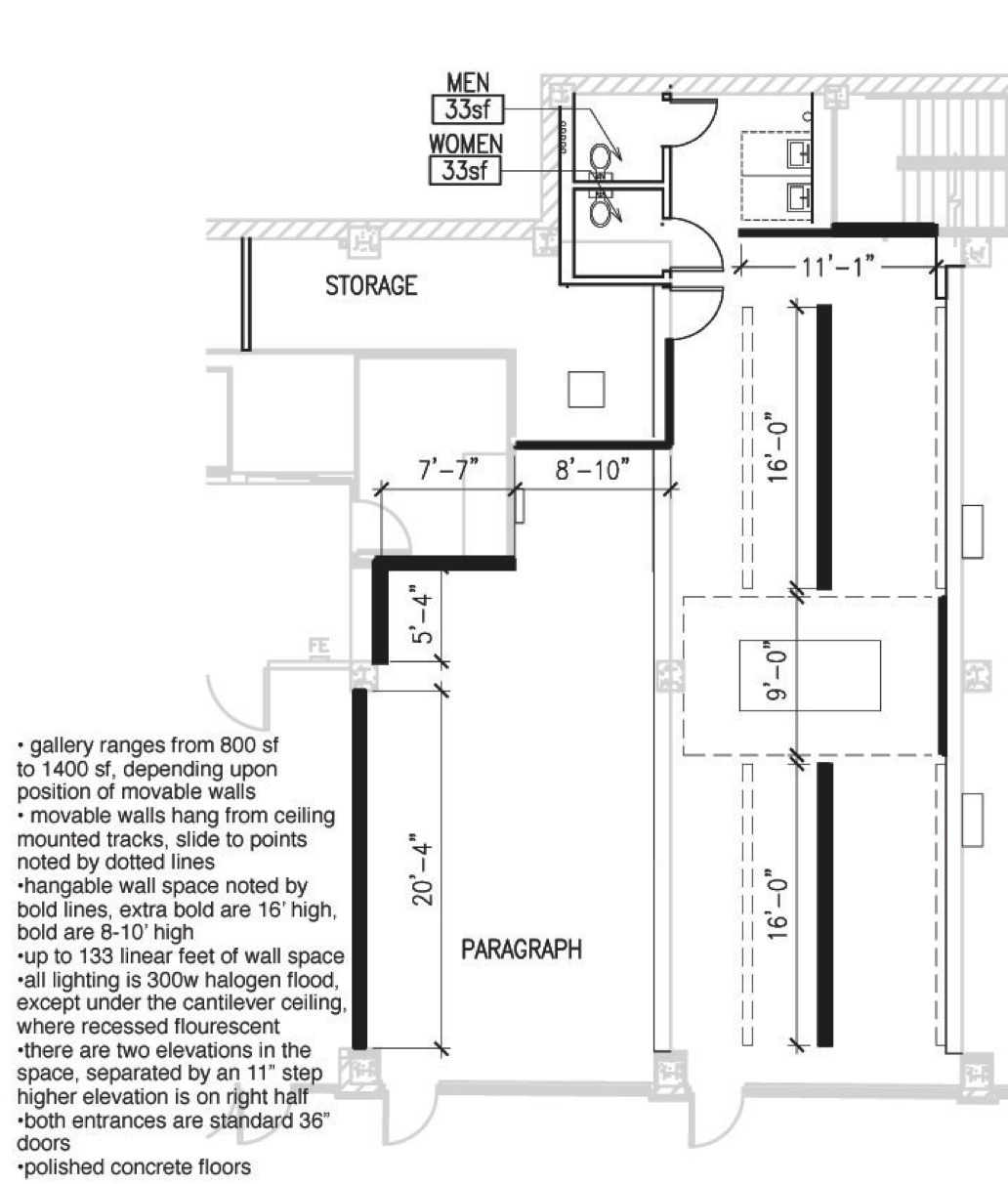 Mr And Mrs Smith House Floor Plan | Home Design