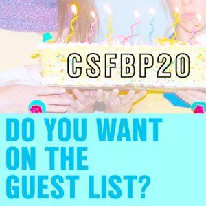 CSFBP20