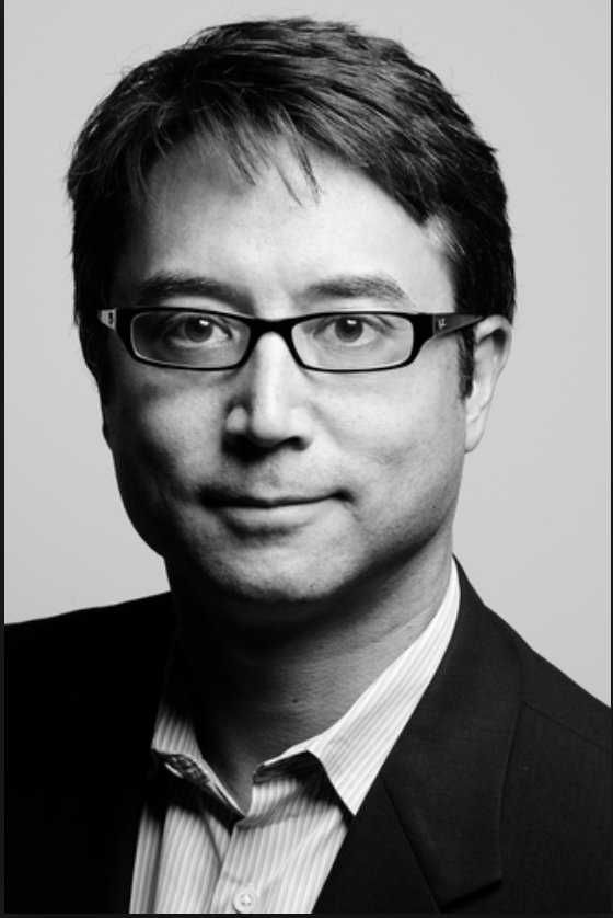 jean-paul-wong-csf-board-member