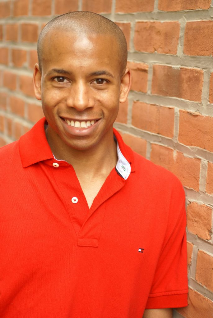 darren-canady-playwright-ku