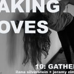 Making_Moves_10