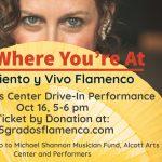 Siento-y-Vivo-Flamenco