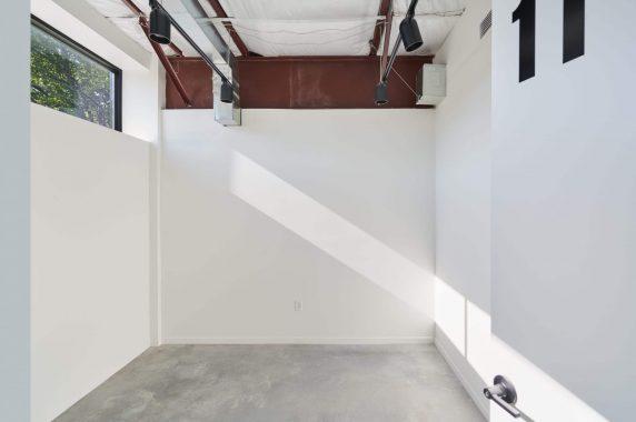 charlotte-street-foundation-hr-018