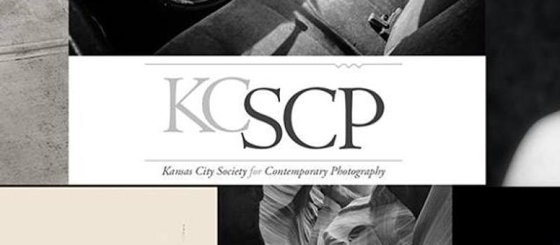 KCSCP